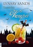 Tatsächlich ... Vampir / Argeneau Bd.22 (eBook, ePUB)