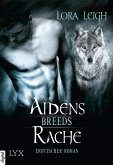 Aidens Rache / Breeds Bd.10 (eBook, ePUB)