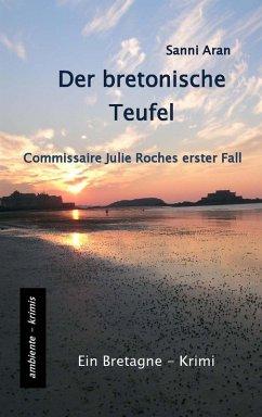 Der bretonische Teufel (eBook, ePUB) - Aran, Sanni