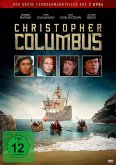 Christopher Columbus (2 Discs)