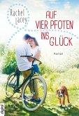 Auf vier Pfoten ins Glück / Love to the rescue Bd.2 (eBook, ePUB)