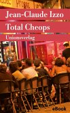 Total Cheops (eBook, ePUB)