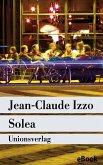 Solea (eBook, ePUB)