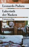Labyrinth der Masken (eBook, ePUB)