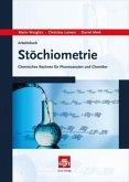 Arbeitsbuch Stöchiometrie