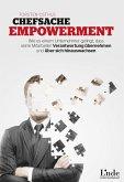 Chefsache Empowerment (eBook, ePUB)