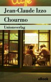 Chourmo (eBook, ePUB)