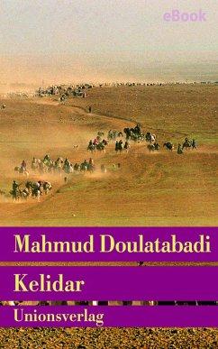 Kelidar (eBook, ePUB)