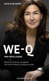 WE-Q: Wir-Intelligenz