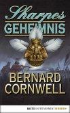 Sharpes Geheimnis / Richard Sharpe Bd.17 (eBook, ePUB)