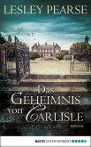 Das Geheimnis von Carlisle (eBook, ePUB)