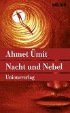 Nacht und Nebel (eBook, ePUB)