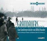 Die Grandauers und ihre Zeit (MP-3)