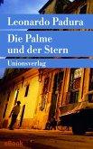 Die Palme und der Stern (eBook, ePUB)