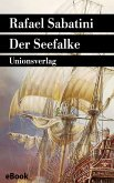 Der Seefalke (eBook, ePUB)