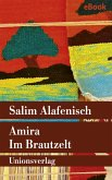 Amira - Im Brautzelt (eBook, ePUB)