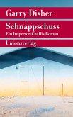 Schnappschuss (eBook, ePUB)