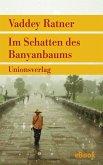 Im Schatten des Banyanbaums (eBook, ePUB)