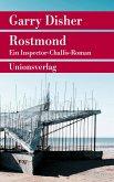 Rostmond (eBook, ePUB)