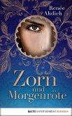 Zorn und Morgenröte / Tausend und eine Nacht Bd.1 (eBook, ePUB)