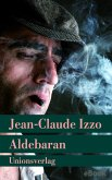 Aldebaran (eBook, ePUB)