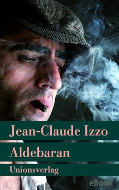 Aldebaran (eBook, ePUB) - Izzo, Jean-Claude