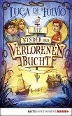 Die Kinder der Verlorenen Bucht (eBook, ePUB)