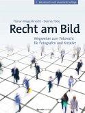 Recht am Bild (eBook, PDF)