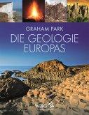 Die Geologie Europas (eBook, PDF)