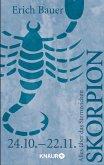 Alles über das Sternzeichen Skorpion (eBook, ePUB)