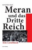 Meran und das Dritte Reich (eBook, ePUB)