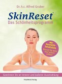 SkinReset - Das Schönheitsprogramm