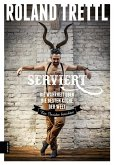 Serviert (eBook, ePUB)