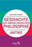 Geschichte der abendländischen Philosophie (eBook, ePUB)