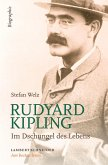 Rudyard Kipling (eBook, ePUB)