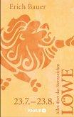 Alles über das Sternzeichen Löwe (eBook, ePUB)