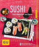 Sushi (Mängelexemplar)