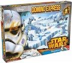 Domino Express (Spiel), Star Wars Assault on Hoth