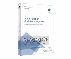 Praxishandbuch Qualitätsmanagement