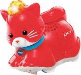 Tip Tap Baby Tiere - Katze