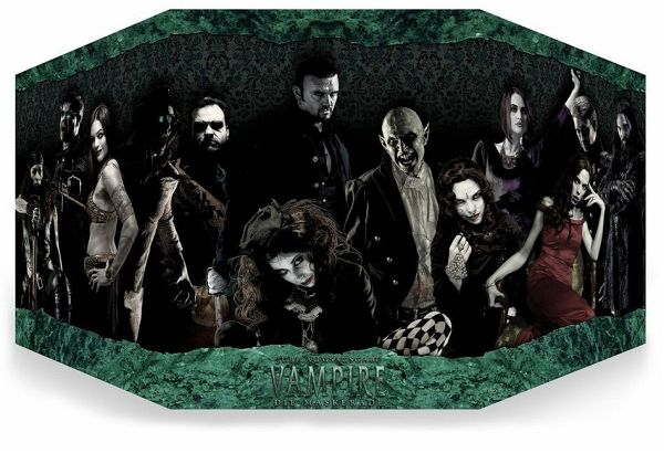 vampire maskerade abenteuer download
