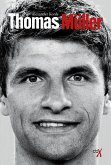 Thomas Müller (eBook, ePUB)