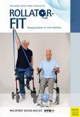 Rollator-Fit (eBook, PDF)