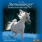 Das Rätsel um den weißen Hengst / Sternentänzer Bd.1 (MP3-Download)