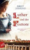 Luther und der Pesttote (eBook, ePUB)