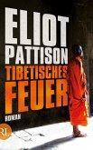 Tibetisches Feuer / Shan ermittelt Bd.8 (eBook, ePUB)