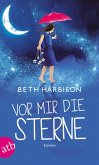 Vor mir die Sterne (eBook, ePUB)