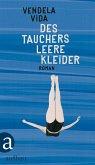 Des Tauchers leere Kleider (eBook, ePUB)