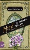 Mord im Maison Cézanne (eBook, ePUB)