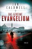 Das geheime Evangelium (eBook, ePUB)